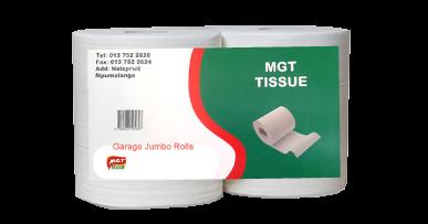 MGT-Tissue-Garage-Jumbo-Rolls