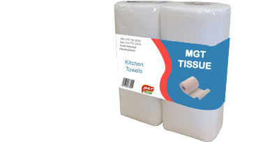 MGT-Tissue-Kitchen-Roll_