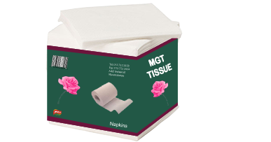 Toilet Paper Manufacturers South Africa